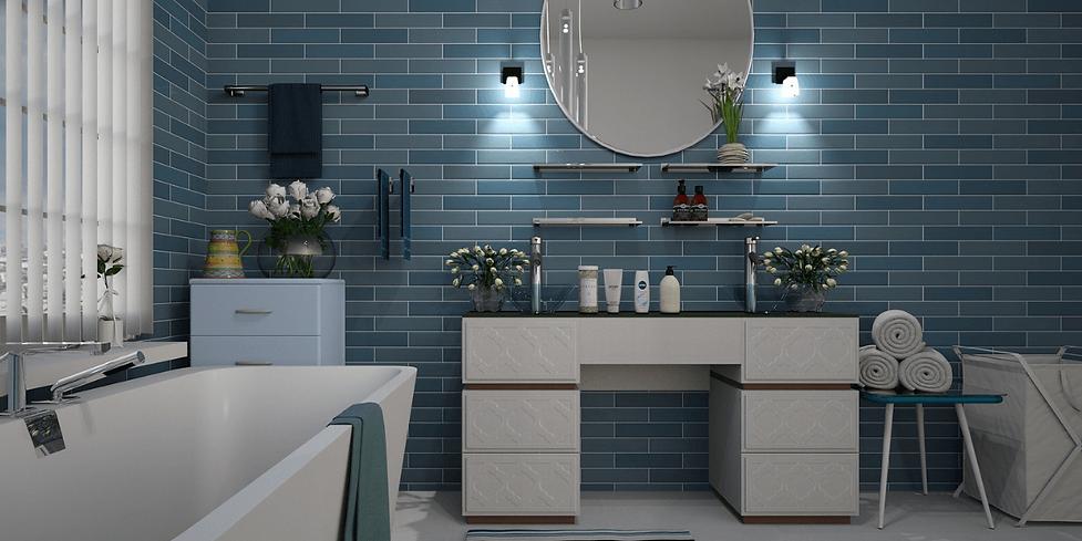 plumbing-guide-bathroom-renovation-cpz.p