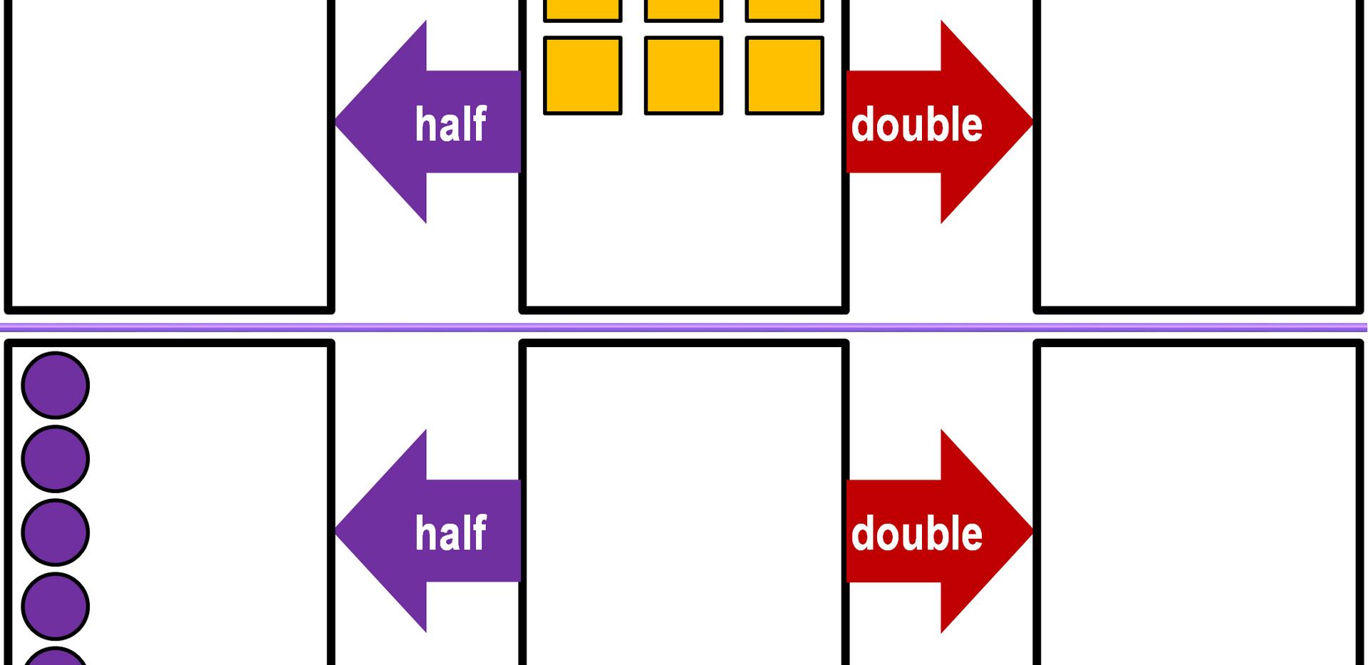 Calculation B35.PNG