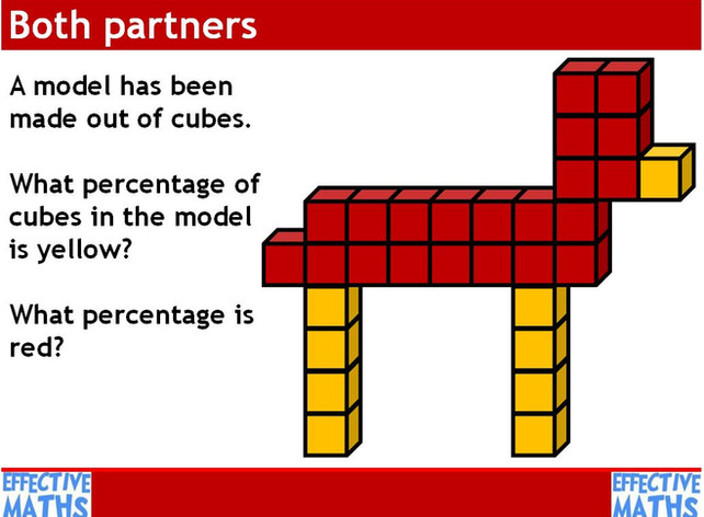 Percentages Y62.JPG