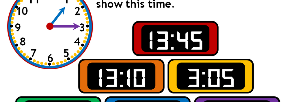 TIME 2.PNG