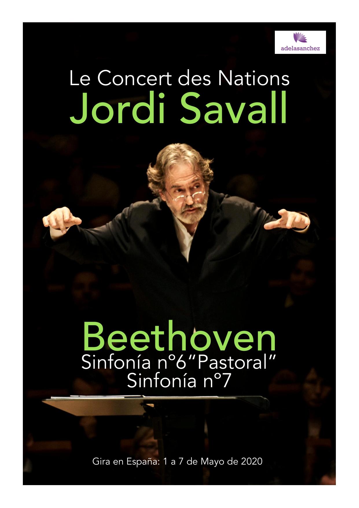 """""""Beethoven Akademie 250"""""""