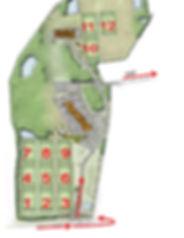 field_map.JPG