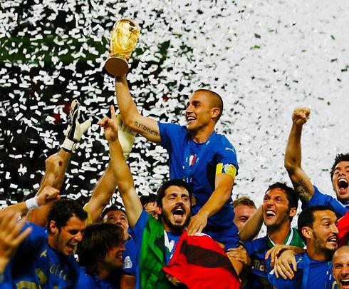 World cup win_edited.jpg