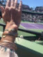 tennistournament.jpg