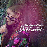 Darkwood cover.png
