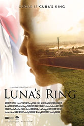Luna's-Ring-Poster-Official.jpg