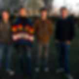 The Wild Violets band pic.jpg