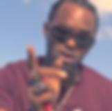 DJ Vital.png