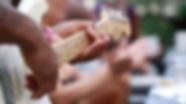conscious cayman brunch