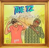 The_iZ