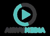 AirVuMedia_Logo_CMYK.png