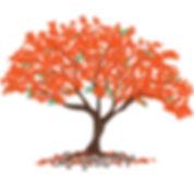 Final-Poinciana-Logo-CMYK-tree.jpg
