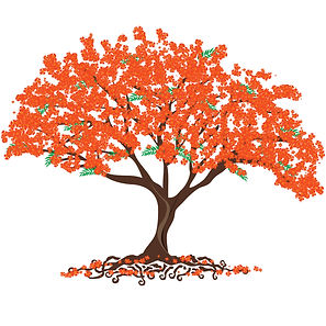 Final-Poinciana-Logo-CMYK-tree.jpg