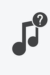 Music Question Mark