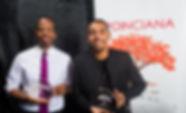 Poinciana Award1
