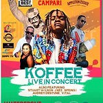Koffee Concert.png