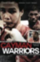 cayman-warriors-poster..jpg