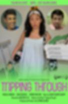 TT-Poster-v3.jpg