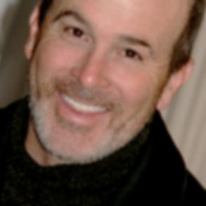 Gary Lysik.jpg