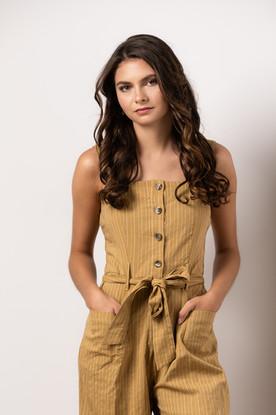 Fashion Senior