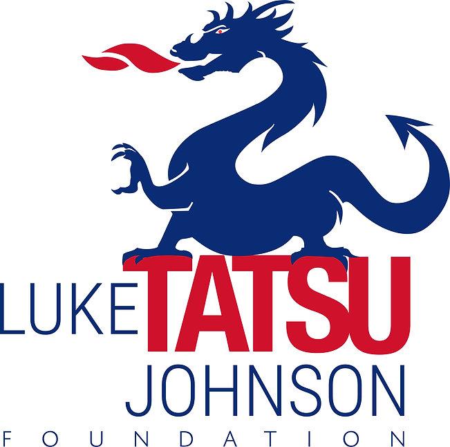 LTJF-Logo-A-JPG.jpg