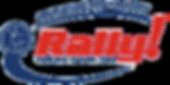 rally-full-logo-400x200.png