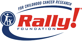 The Luke Tatsu Johnson Foundation donates $50,000 to the Rally Foundation to support cancer research.