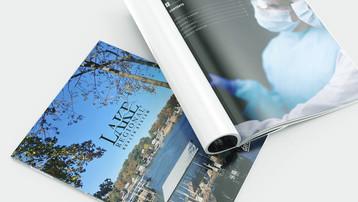 Lake Regional Research Cover + TOC.jpg