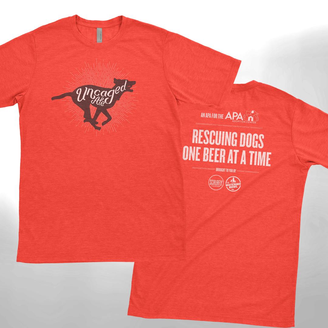 Uncaged Ale Shirts.jpg