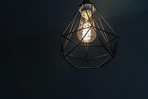 Darling Office Light2-DSC05291.jpg