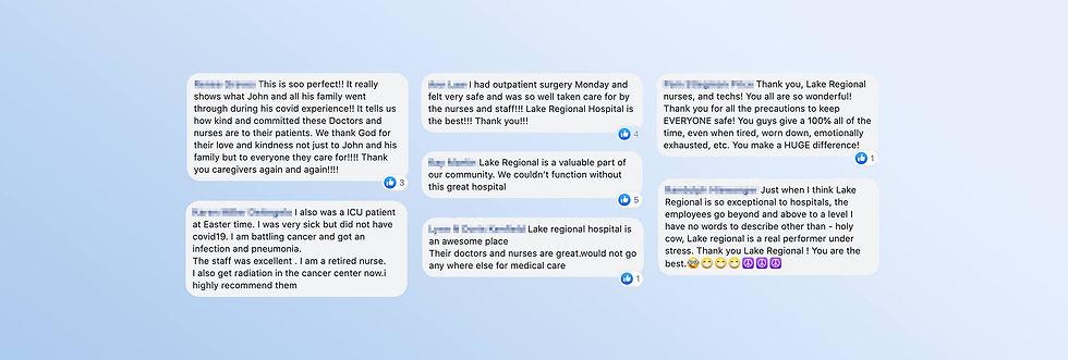 Lake Regional Facebook Comments.jpg