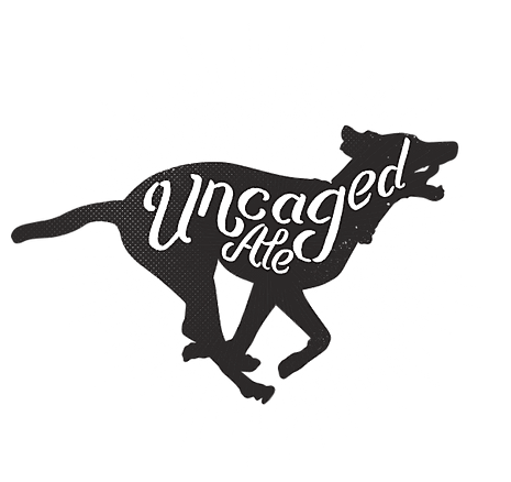 Uncaged Ale Logo.png