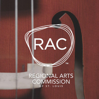 Regional Arts Commission of St. Louis