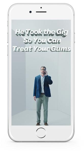 LTGD iPhone Vertical TEASER PHONE.mp4