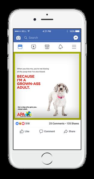 APA Facebook 1-UP POOP.png