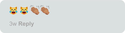 Emojis_Comment.jpg