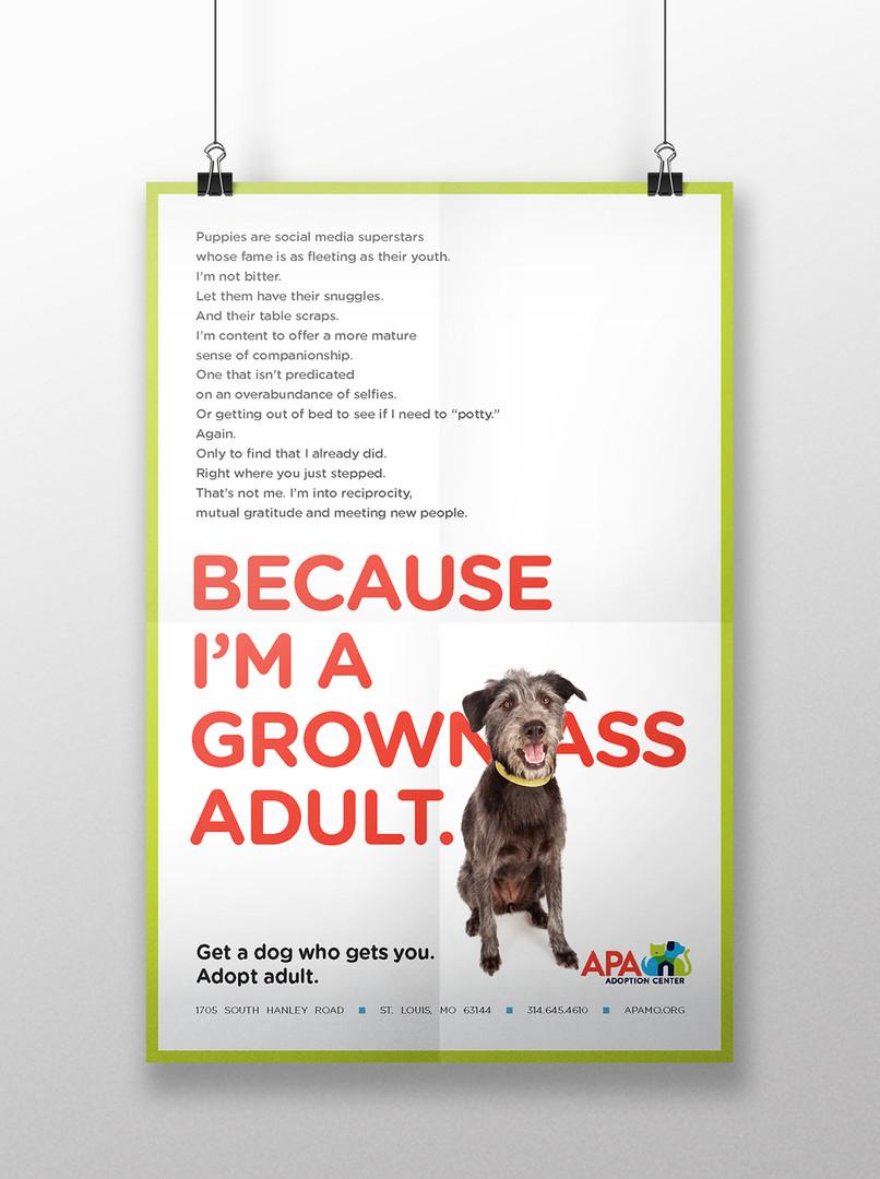 APA Poster 1-UP Mockup PUPPIES.jpg