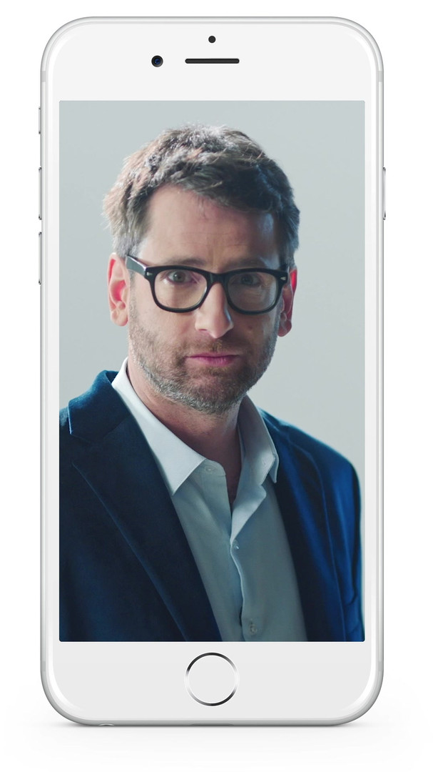 LTGD iPhone Vertical TEASER MODEL.mp4