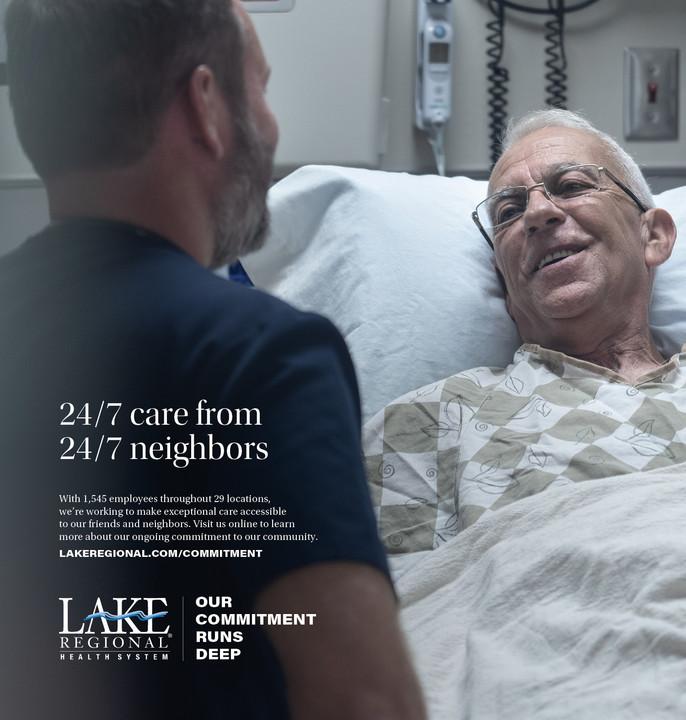 Lake Regional Print DR COOPER.jpg