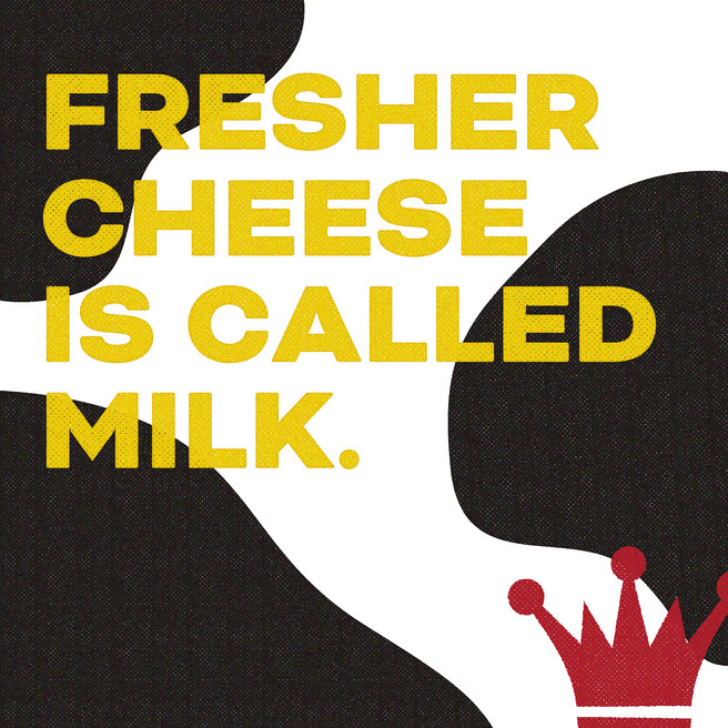 TOP 20-1570-1 Fresher Cheese.jpg