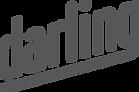 Darling Logo 1C Black.png