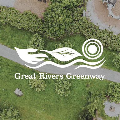 Great Rivers Greenway