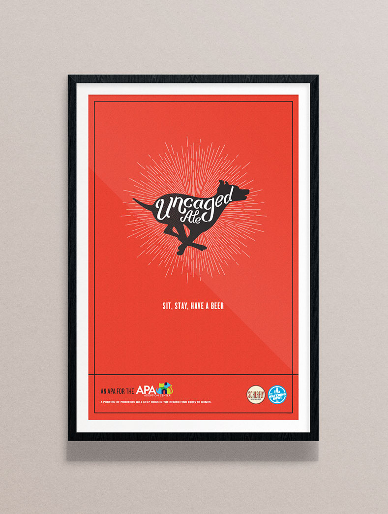 Uncaged Ale Poster SIT.jpg