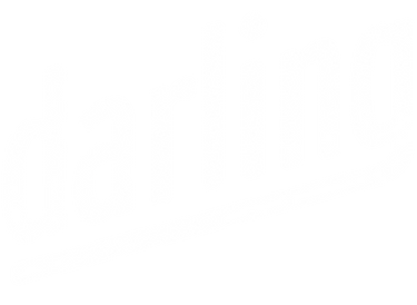 Darling Textured-2.png