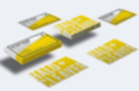 Halpo+Cleaver Business Cards.jpg