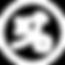 Compentencies IconsStrategic Planning90p