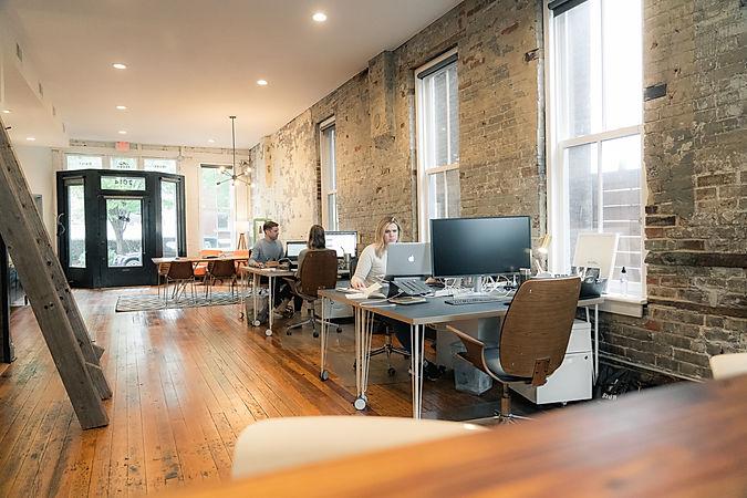 Darling Office Harris+Angela+Blake-DSC05