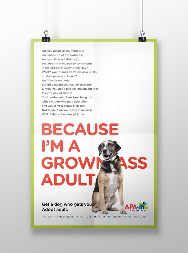 APA Poster 1-UP Mockup HYDRANTS.jpg