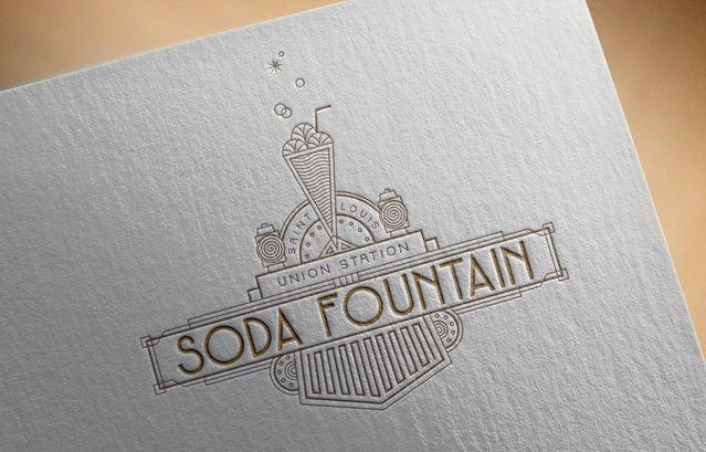 St Louis Soda Fountain Logo Mockup.jpg