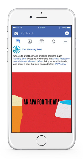 Uncaged Ale Facebook 1-UP CLINK VIDEO Mo